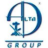 Alta_Group