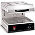 Rock Kitchen Гриль-саламандра электрический SMR 450