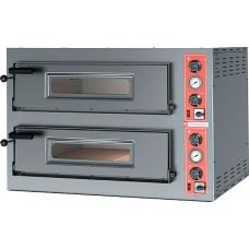 Печь для пиццы Entry Max 12