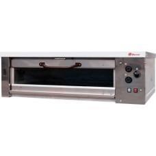 Печь хлебопекарная электрическая ХПЭ-750/1-С