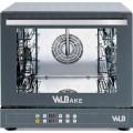 Печь конвекционная электр. т.м. WLBake серии V, мод. V443ER