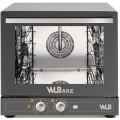 Печь конвекционная электр. т.м. WLBake серии V, мод. V443MR