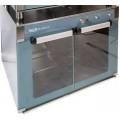 Расстоечная камера для печей эл. т.м. WLBake серии WB, мод. WLIEV1464M (600х400)