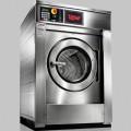 Alliance International bvba т.м. Unimac Машина стиральная серии UX, мод. UX35 (пар)