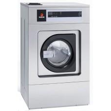 FAGOR IND, S. COOP. Машина стиральная серии LA, мод. LA-11 TP E