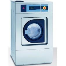 FAGOR IND, S. COOP. Машина стиральная серии LA, мод. LA-35 TP E