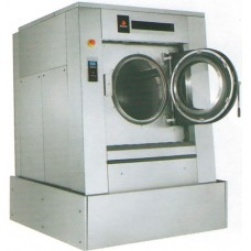 FAGOR IND, S. COOP. Машина стиральная серии LA, мод. LA-45 TP E